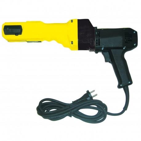 Pince à sertir électrique 230V REMS