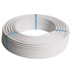 Couronne tube nu 50 m 16x2