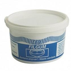 Mastic souple filgum GEB 500gr