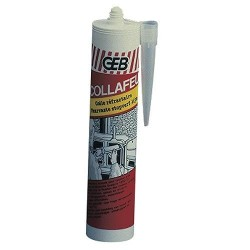 Colle COLLAFEU GEB 310ml