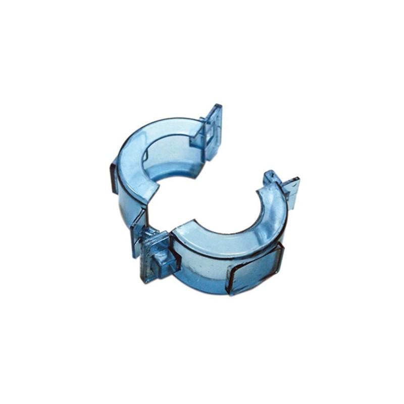 Bague compteur d'eau