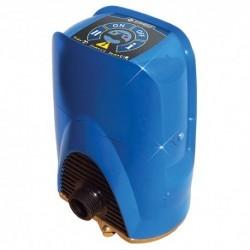 Disjoncteur d'eau Stop-Flow HYDRELIS
