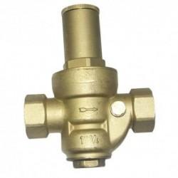 Régulateur de pression à membrane SOMEX PLUS 26/34