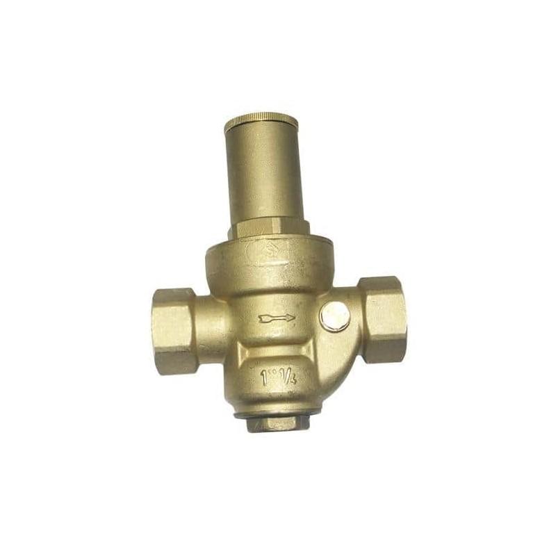R gulateur de pression membrane somex plus 26 34 76 53 - Regulateur de pression eau ...