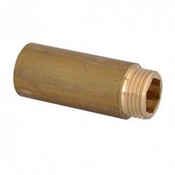 Rallonge mâle femelle brut 50mm 12/17
