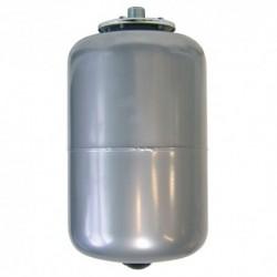 Vase d'expansion pour eau chaude sanitaire à vessie 8L