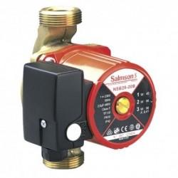 Circulateur eau chaude sanitaire NSB SALMSON