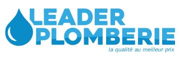 Leader Plomberie